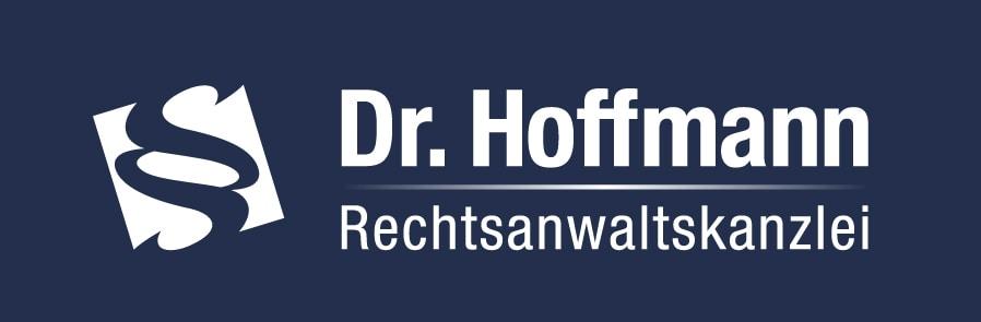 Rechtsanwalt Dr. Hoffmann