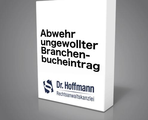 Branchenbucheintrag I.K.Mediendienst GmbH